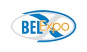 National exhibition center «BelExpo»