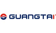 WEIHAI GUANGTAI AIRPORT EQUIPMENT CO., LTD.