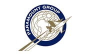 PARAMOUNT ADVANCED TECHNOLOGIES
